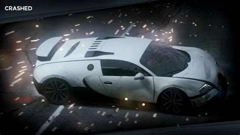Lancia delta hf integrale 36. NEED FOR SPEED MOST WANTED 2012 GAMEPLAY....PC.....DRIVING THE BUGATTI VEYRON SUPER SPORT ...
