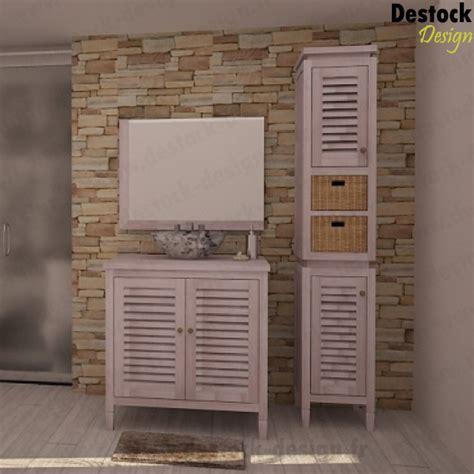 vente en ligne meuble salle de bain my blog