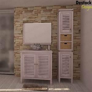 Site De Vente De Meuble : site de vente de meubles maison design ~ Nature-et-papiers.com Idées de Décoration
