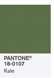 petrol blue pantone - Google Search | Colors | Pinterest ...
