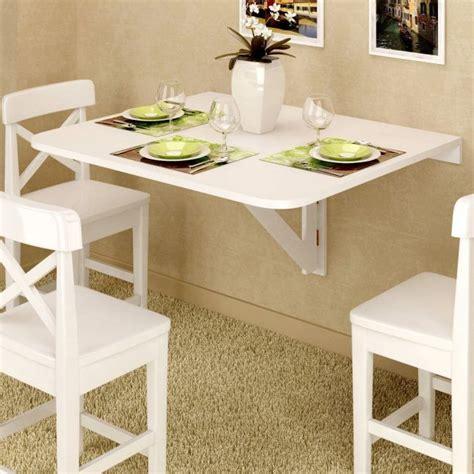 space saving dining table ideas  pinterest