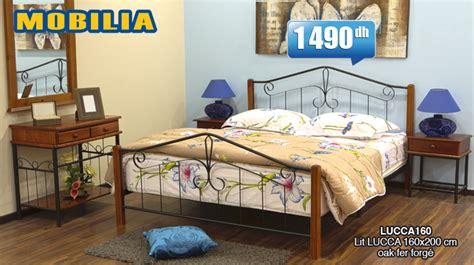 bureau kitea maroc chambre a coucher maroc kitea gawwal com