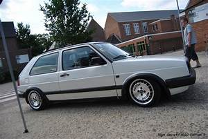 Garage Volkswagen 91 : 1991 volkswagen golf pictures cargurus ~ Gottalentnigeria.com Avis de Voitures