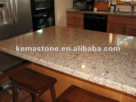prefab made granite countertops buy made granite