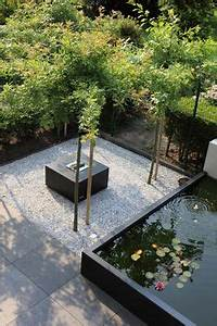 Winterharte Gräser Balkon : winterharte pflanzen im garten stein terrasse pool ziergr ser balkon pinterest ~ Buech-reservation.com Haus und Dekorationen