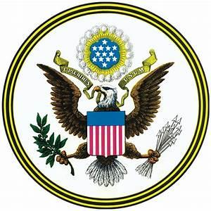 File:US-GreatSeal-Obverse.png