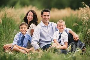 The McPhilomy Family Photos in Parker, CO - Top Colorado ...  Family