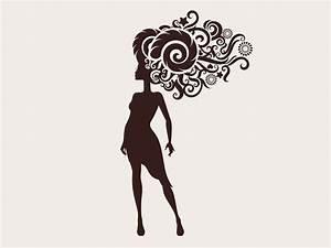 Welches Horoskop Passt Zu Widder : widder frau welches sternzeichen passt fun pinterest welche sternzeichen passen widder ~ Markanthonyermac.com Haus und Dekorationen