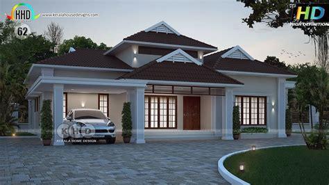 Home Design Zlín : Top 85 House Designs Of June 2017