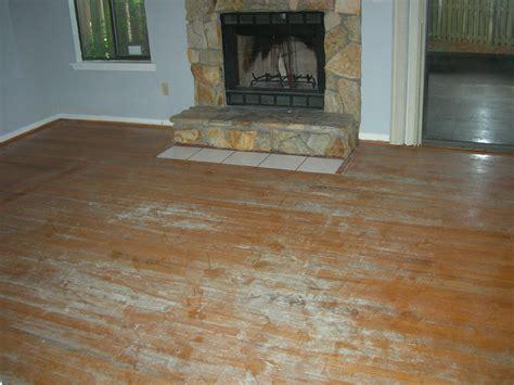 sandless floor refinishing ny sandless floor refinishing alexandria va myideasbedroom