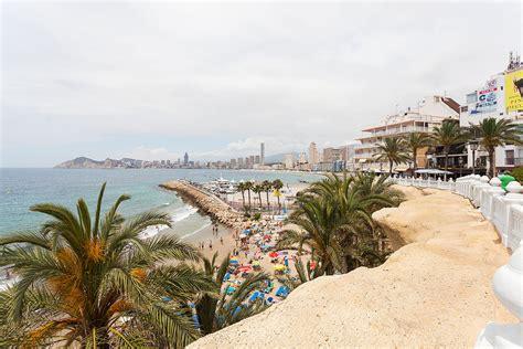 west beach promenade wikipedia