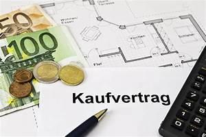 Gmbh Geschäftsführer Steuern Sparen : steuern sparen portal steuerberater k ln wendl k hler ~ Lizthompson.info Haus und Dekorationen