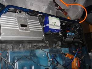 Paulz1265 2008 Toyota Tacoma Xtra Cab Specs  Photos  Modification Info At Cardomain
