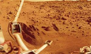 Viking: Remembering Humanity's First Successful Mission On ...