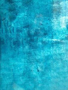 turquoise   texturas   Pinterest   Texture walls ...