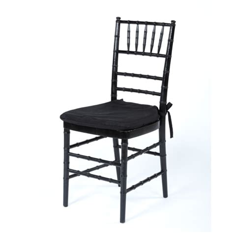chiavari ballroom chair black chairs and seating