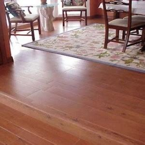 tile floor that looks like wood home depot