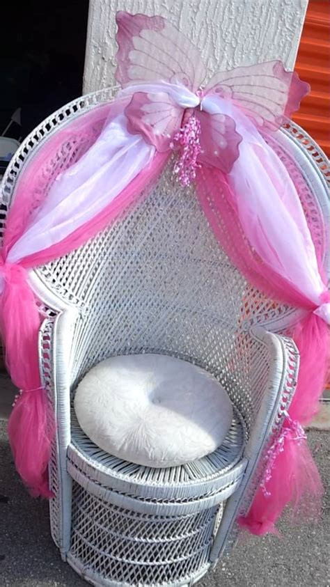 baby shower chair on rentals free chair in any