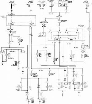 1986 Chevy Van Fuse Diagram On 44573 Ciboperlamenteblog It