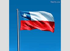 Flag Of Chile wallpapers, Misc, HQ Flag Of Chile pictures