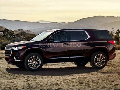2020 Chevrolet Tahoe Redesign by 2020 Chevy Tahoe Release Date Redesign Changes 2019