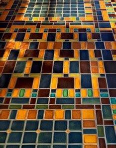 Floor Tile Design Ideas to Lift Your Soles