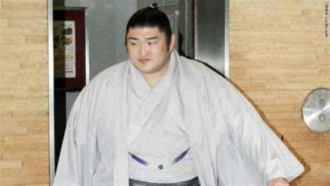 Gox, the $3b bitcoin tragedy that just won't end the 740,000 bitcoin stolen from users is worth $3 billion today mt. Japan Top Sumo Wrestler Fired After Gambling Scandal ...