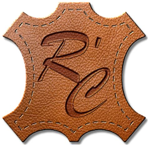 entretien du cuir canapé entretien du cuir canape irstan