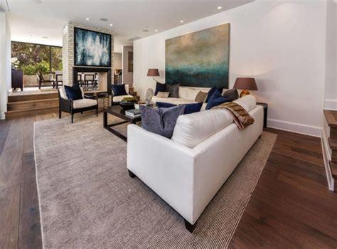 Jenner Home Interior by Kendall Jenner New 6 5 Million Mansion News