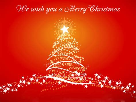 merry christmas wishes merry christmas cards
