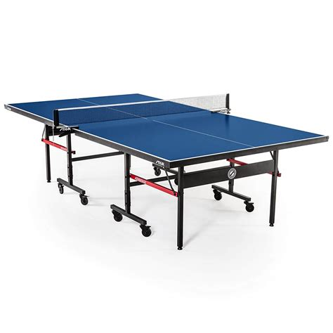 indoor table tennis tables  ping pong tables