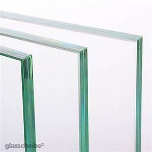 Vsg Glas Shop : vsg sicherheitsglas transparent ~ Frokenaadalensverden.com Haus und Dekorationen