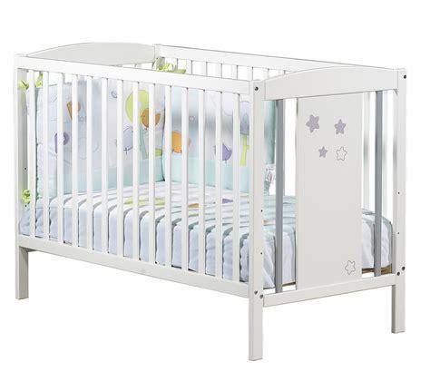 canapé marocain pas cher lit de bebe carrefour