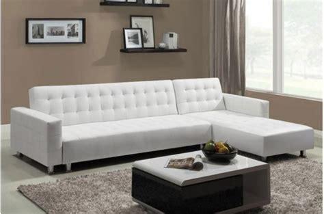 canapé lit design pas cher photos canapé lit design pas cher