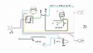 farmall cub tractor wiring diagram for 1951 - 12 pin wiring harness  connectors plug - hazzardzz.wire-diag.jeanjaures37.fr  wiring diagram resource