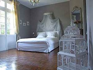 chambres d39hotes charme et luxe normandie4 epis gites de With chambres d hotes de charme normandie