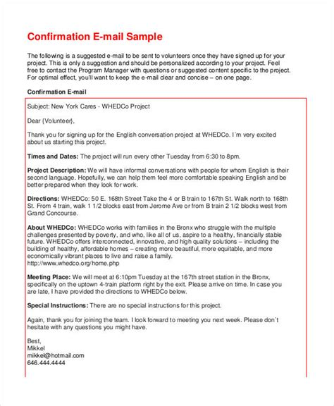 english essay email format essay writing top