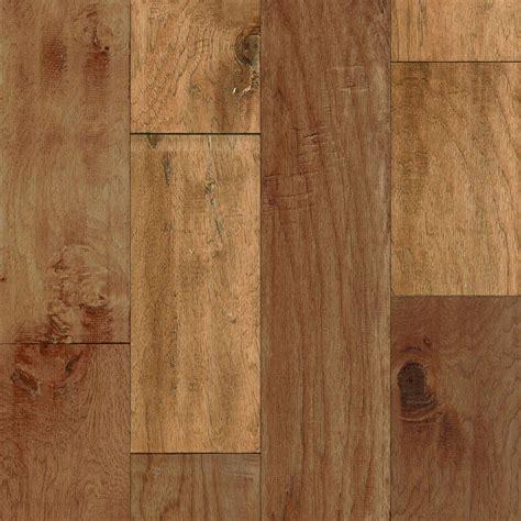 Cleaning Engineered Wood Floors Tips Step  Step Roy