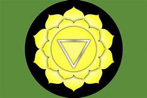 Bedeutung Farbe Grün : die 7 hauptchakren 3 chakra das solarplexuschakra lichtkreis ~ Orissabook.com Haus und Dekorationen