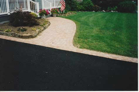 driveway paving materials driveway materials what you need to know concrete pavers guide