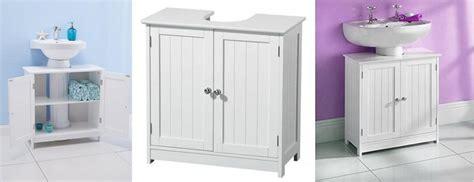 Practical Small Bathroom Storage Ideas