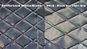 light deprivation tarps for sale bold blackout light dep cover creative shelters