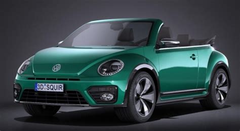 2019 Vw Beetle Convertible Colors, Interior, Release Date