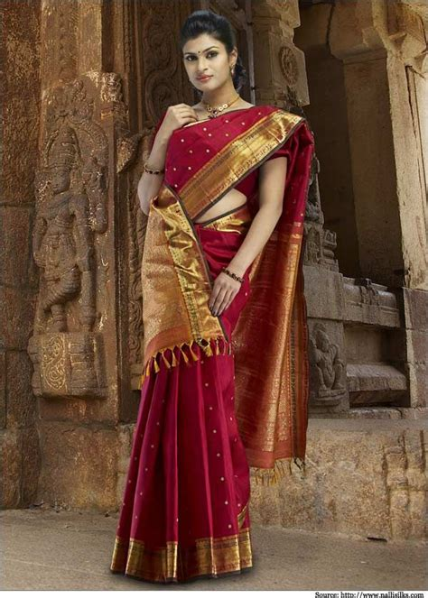 kanjivaram sarees   ravishing designer blouses