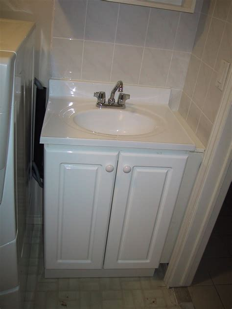 small utility sink with cabinet requirements for base utility sink cabinet loccie better