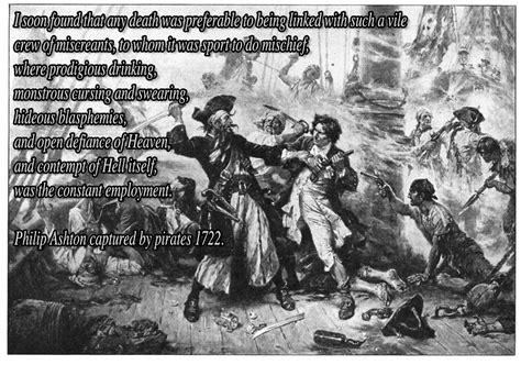 famous pirate quotes quotesgram