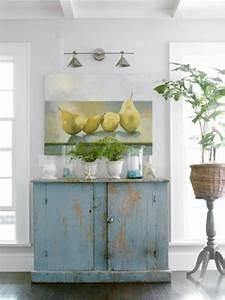 Vintage Möbel Selber Machen Youtube : kommode vintage look selber machen inspirierendes design f r wohnm bel ~ Orissabook.com Haus und Dekorationen
