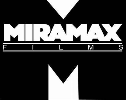 Miramax Film Wikia Logos Studio Films Company