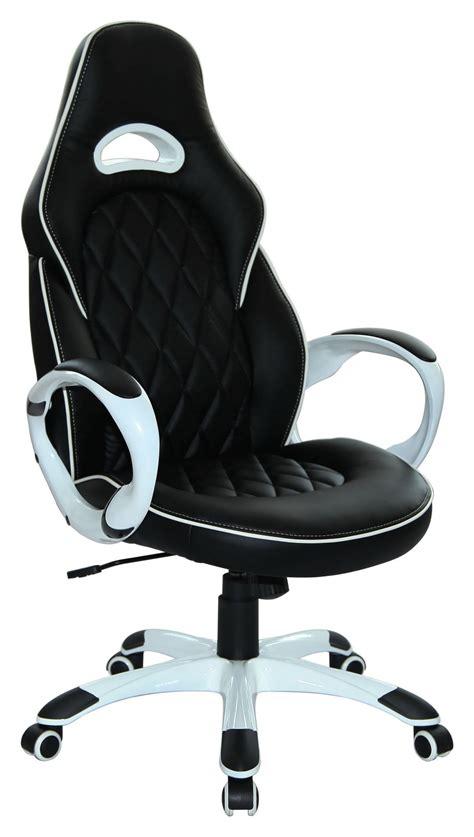 fauteuil bureau gamer fauteuil du bureau le coin gamer