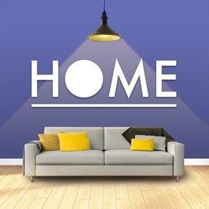 home design makeover  interesting
